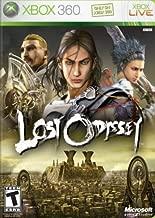 Lost Odyssey - Xbox 360 (Renewed)