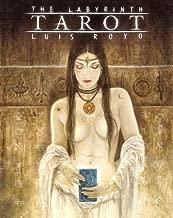 Best the labyrinth tarot Reviews