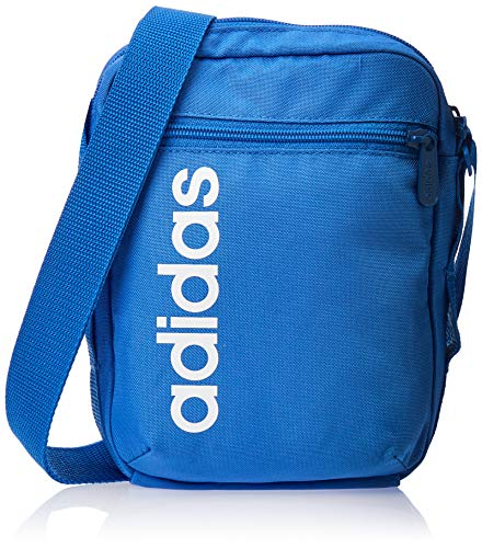 Adidas Sachet DT8627, Blue, one Size, DT8627