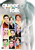Queer as Folk - Die komplette dritte Staffel [Alemania] [DVD]