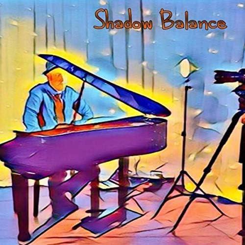 Shadow Balance