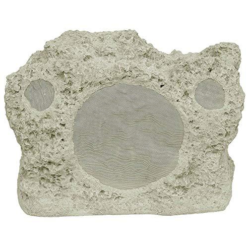Niles RS8Si Sandstone