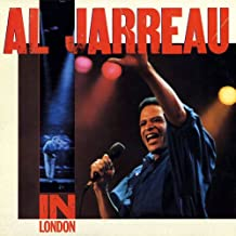 Live In London-The