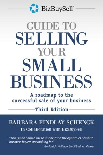 Small Business Sales & Selling