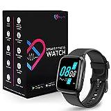 Pro-Fit Go VeryFitPro Smart Watch Activity Fitness Tracker Heart Rate...