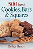"""For sweet satisfaction and delight, there is nothing like homemade cookies, brownies, bars or s... Sold individually Dimensions: 9¼""""L x 6¼""""W"""