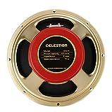 ALTAVOZ CELESTION CLASSIC G12H-150 REDBACK. 12' 150W 8 Ohm.100CE6328
