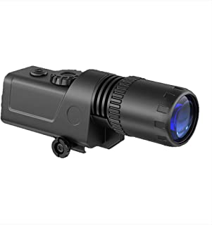 Pulsar 940 IR Flashlight Night Vision Accessory