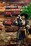 HOWARD PYLE S BOOK OF PIRATES with original illustration English Edition