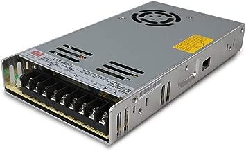 Best 24v 24v power supply Reviews