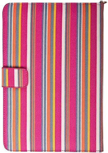 Universal 7.0 Inch Tablet Case for Samsung Galaxy Tab E 7.0 Tab A 7.0 Tab 3 7.0