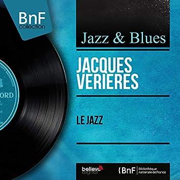 Le jazz (Mono Version)