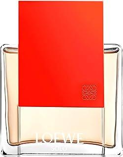 Loewe Solo Ella Eau De Parfum, 100 ml