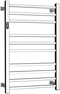 electric towel rail controller with timer