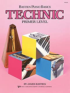 Best basic piano tunes Reviews
