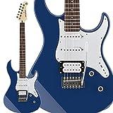 ヤマハ YAMAHA エレキギター PACIFICA112V ユナイテッドブルー PAC112V UTB