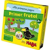 HABA-Juegos-Primer-frutal-ESP-4997