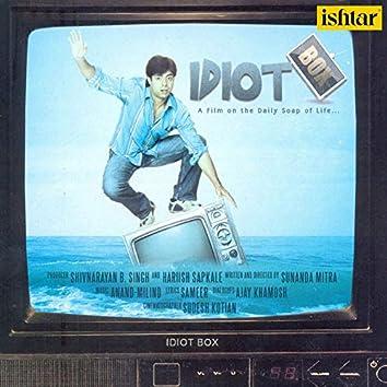 Idiot Box (Original Motion Picture Soundtrack)