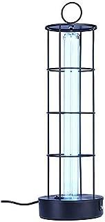 Bioledex UVC R/öhre Desinfektionslampe G13 T8 60cm UV-C Entkeimungslampe Ultraviolett