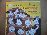 Counting: A Book About Counting (Snugglebug Books, Vol 3)