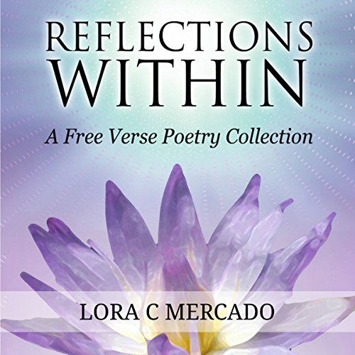 Reflections Within audiobook cover art