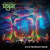 Live At The Chicago Theatre [Vinilo]