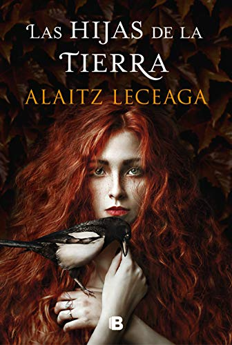 Las hijas de la tierra eBook: Leceaga, Alaitz: Amazon.es: Tienda ...