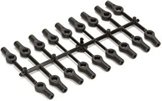 Suspension Rod Ends: ASN VTR234027