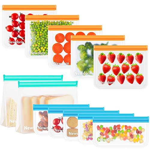 fruits surgeles leclerc
