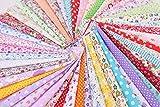 Zoom IMG-1 generic brands 50 pezzi tessuti