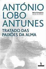 Tratado das Paixões da Alma (Portuguese Edition) Kindle Edition