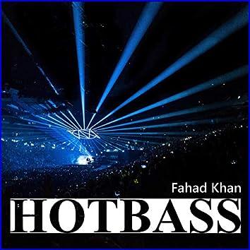 Hotbass