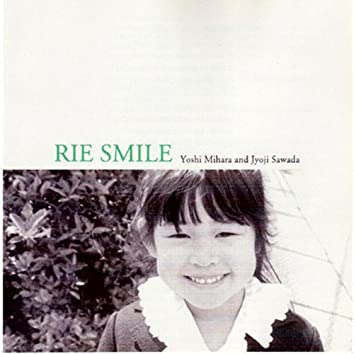 RIE SMILE