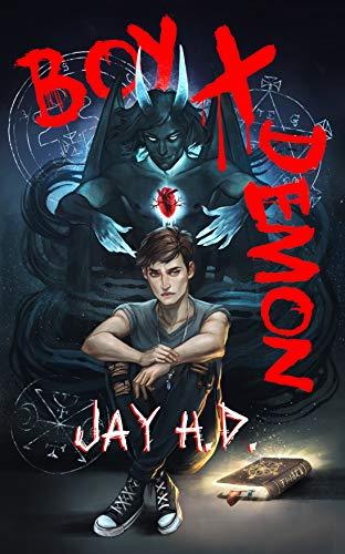 Boy Meets Demon