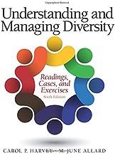 Best understanding resource management Reviews