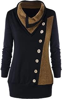 Best avia pullover cowl hoodie Reviews