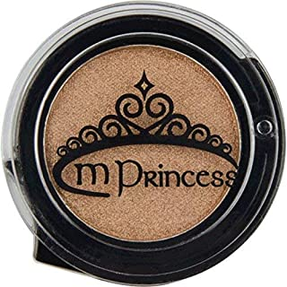 princessa eyeshadow pearl powder