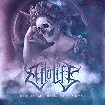 Requiem from the Abyss