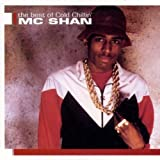 Songtexte von MC Shan - The Best of Cold Chillin'