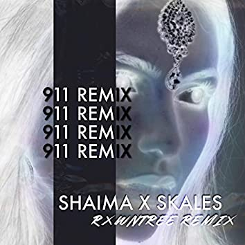911 (Rxwntree Remix)