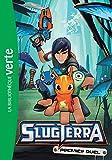 Slugterra 01 - Premier duel (Slugterra 8 - 10 ans)