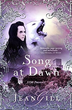 Song at Dawn