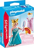 playmobil special plus princesa