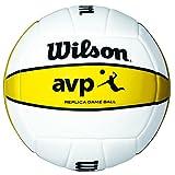 Wilson Voleibol