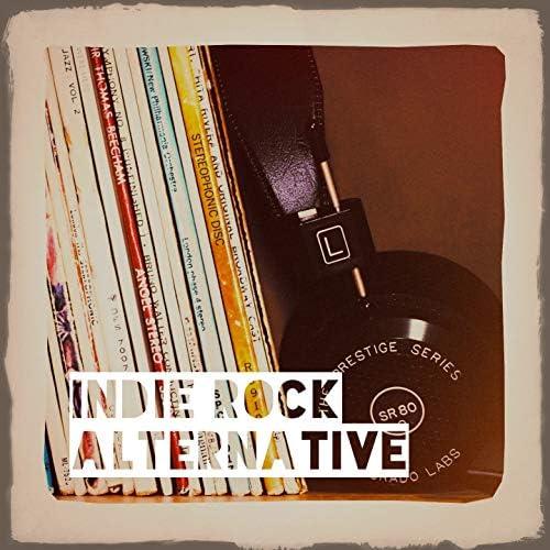 Rock & Roll, Indie Rockers, Indie Rock Songs