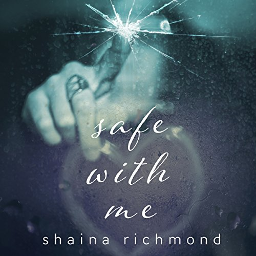 Safe With Me: The Complete Series cover art