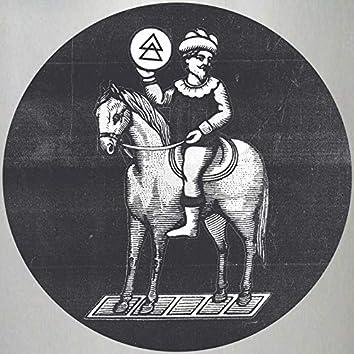 Stallion (Version Mix)
