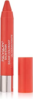 Revlon Balm Stain, Rendezvous