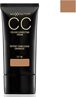 Max Factor CC Cream 85, Bronze (03MF-3756723)