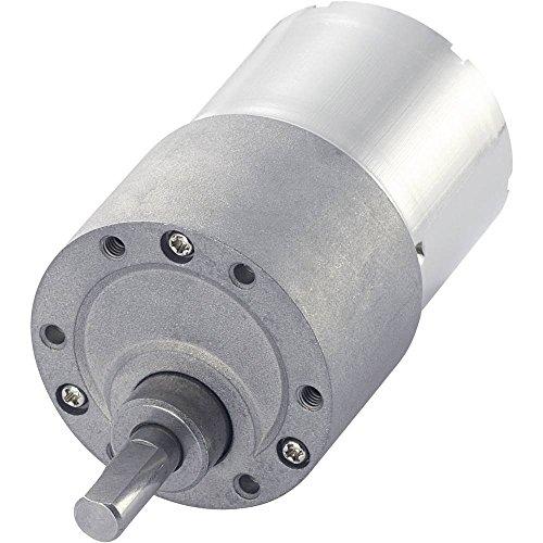 Getriebemotor Rb 35 1:100